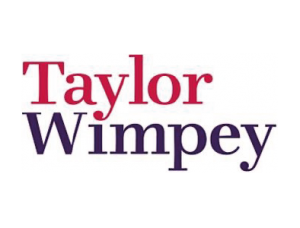 Client Taylor Wimpey