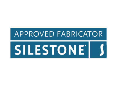 Partner Silestone Approved