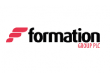 Client Formation Group